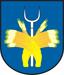 Goleszów